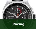 al-racing