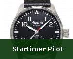 al-startimer