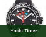 al-yacht