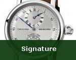 chr_signature