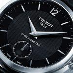 T-complication-chronometer_0-1003
