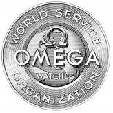 Omega Servicecenter