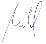 sign_mikl