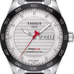 Tissot-T-Sport-PRS-516-Powermatic-80-Herrenuhr-T100-430-11-031-00